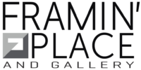 Framin Place and Gallery logo-1